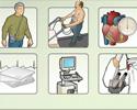 Cardiac Arrhythmia: additional tests